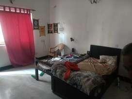 4000sqft 7bhk house covered campus for sale at gulmohar dana pani