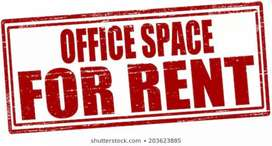 ' office  available  for rent  in kankarbagh patna #