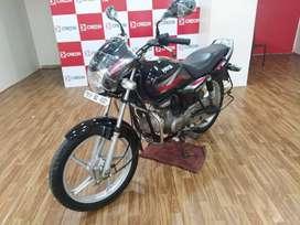 Good Condition Hero Splendor Pro   with Warranty |  0321 Hyderabad