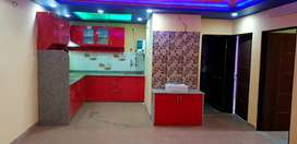 3 bhk flat at affordable price