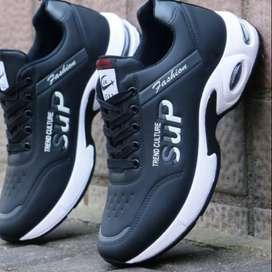 [COD] Sepatu SUP - Trendi - Murah
