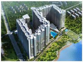 2+1 BHK flat with world class Amenities in the heart of Hyderabad
