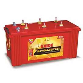 Required technician electricals know about Inverter batteries