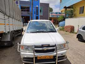 Car And tempo traveller for city and outstation rental