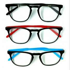Dijual Kacamata Anti Radiasi Guard Line