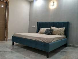 1 BHK on Patiala Highway with Return