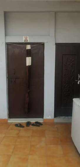 Room Kiraye Say Dayna Hai
