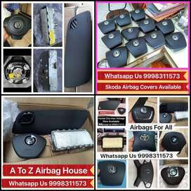 IBD Township Indore Airbags For All Vehicles