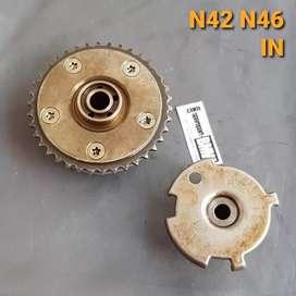 camshaft adjuster unit EX/IN  BMW E46 E90 E87 Engine N42 N46