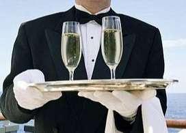 We Provide Cook/Waiter/Steward/Captain/Manager Helper call 915614O9O6