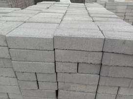 Paving block k300 t6