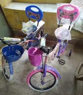 KIDS FANCY CYCLE