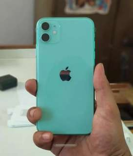 iPhones best condition for sale