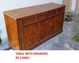 Baby Cot for Sale Adiala Road