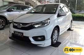 [Mobil Baru] [Mobil Baru] Honda Brio 2019 Hot Promo