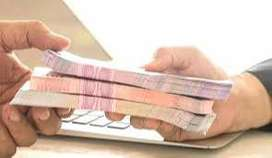 All types of loan by MAGMA CORPORATION 4% p.a flat rate in 3 days.