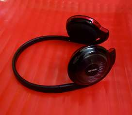 Bluetooth s fresh and v good condition support to be online classes,