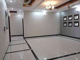 Newly Built Ground Portion for rent in Gulraiz