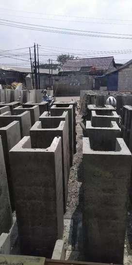 Jual Udith beton