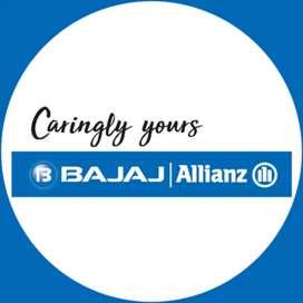 Bajaj Allianz life insurance policy