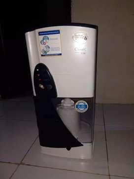 Pure it classic 9 liter mulus