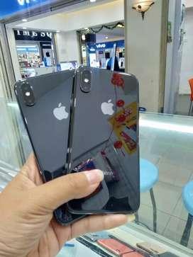 IPHONE XS 256GB SEKEN