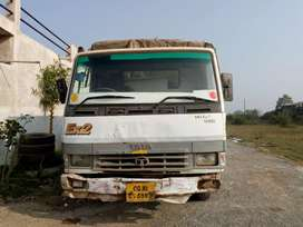 Sale for TATA 407 Ex2