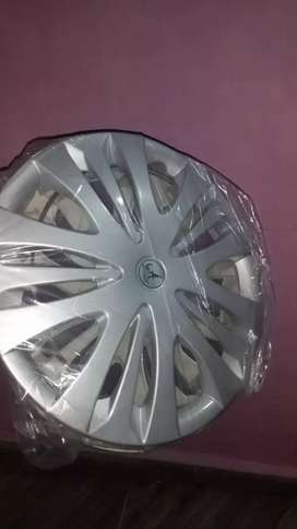 New 12 inches wheel caps for sale