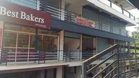 Shops, Office Spaces &Terrace space For Rent-Manarcadu