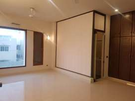 1000 Sq yard  Upper Portion Is Available In D.H.A Phase 6,