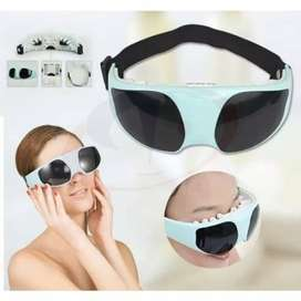 Vibrating Eye Massager Electric Eye Care Massager