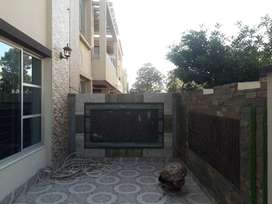 10 MARLA HOUSE FOR SALE SECTOR C