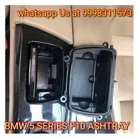 BMW 5 SERIES F10 Ashtray
