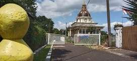 Jual Gedung,villa,Bangunan Mewah di setiabudi Bandung