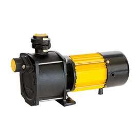 Crompton water pumping set