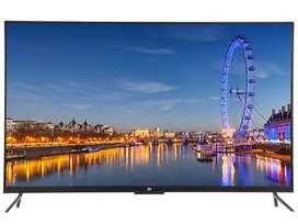 Brand New MI TV's on Sale