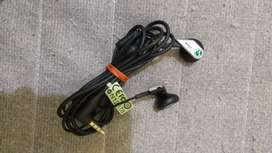 Mix handfree lot