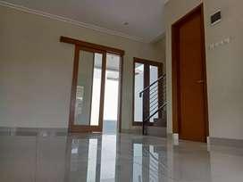 Rumah Premium Arcamanik dekat antapani dan Jalan Nasution kota Bandung