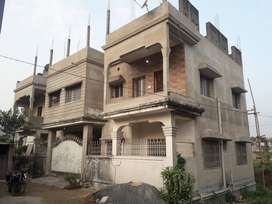 2 bhk Flat in Rent on Lal Bungalow Near Dhanbad Public School