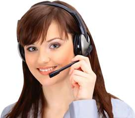 Hiring telecaller - Earn up to 17000 part time per month