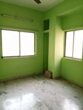 No restriction 1rk 1bhk 2bhk family bachelor students allow