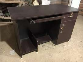 (Factory Outlet) Study Computer Table