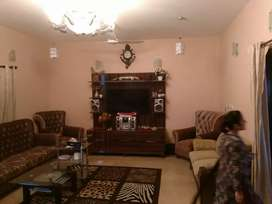 House for Sale urgently in Sector V4