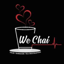 Wanted tea master for a We Chai tea franchise