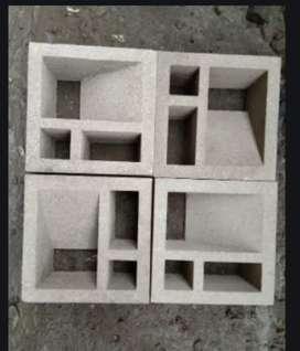 Roster Loster beton murah