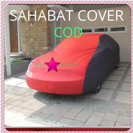 Selimut sarung mantel bodycover mobil 06