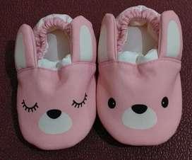Sepatu Bayi Petita Petito Lola the Rabit size M