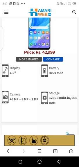 Best for use uper camera and10/12 condition