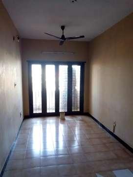 Nelson Manickam Rd 2 BHK Flat Rent