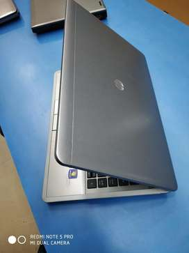Used laptop avilable brand new condition with 1 year warranty